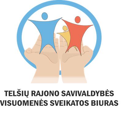 Telšių rajono savivaldybės visuomenės sveikatos biuro stebėsenos ataskaita